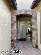 10537 E MESETO Avenue, Mesa, AZ 85209