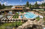 3009 S Tourmaline Drive, 21, Flagstaff, AZ 86005