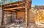 2202 N 11TH Street, Phoenix, AZ 85006