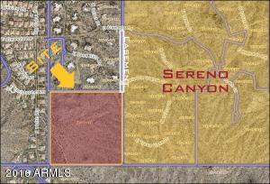 122xx N 122nd Street, 4, Scottsdale, AZ 85255