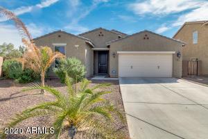 363 E TOSCANA Drive, San Tan Valley, AZ 85140