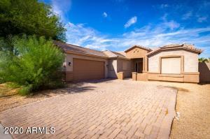 43316 W NEELY Drive, Maricopa, AZ 85138