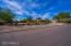 13056 N 76TH Street, Scottsdale, AZ 85260