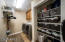 Laundry room and Pantry
