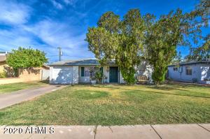 114 W 9TH Street, Mesa, AZ 85201