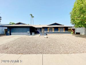 2440 W Plata Avenue, Mesa, AZ 85202