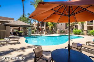 14145 N 92ND Street, 1153, Scottsdale, AZ 85260
