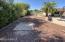8907 E KALIL Drive, Scottsdale, AZ 85260