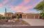 9010 E CONQUISTADORES Drive, Scottsdale, AZ 85255