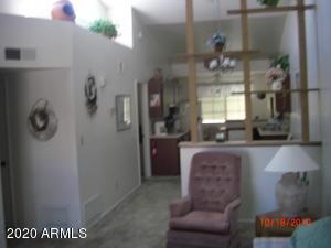 455 S DELAWARE Drive, 160, Apache Junction, AZ 85118