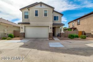 1563 S LOREN Lane, Gilbert, AZ 85296