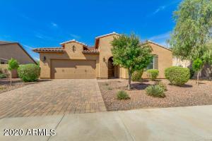 4418 N 186TH Lane, Goodyear, AZ 85395
