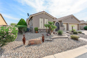 5161 N SCOTTSDALE Road, Eloy, AZ 85131