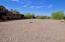 3119 S PROSPECTOR Circle, Gold Canyon, AZ 85118