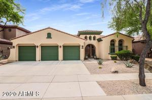 2027 W Calle De Las Estrella, Phoenix, AZ 85085