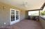 2835 W BELMONT Avenue, Phoenix, AZ 85051