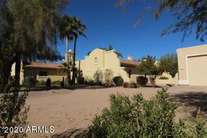 11393 N SOMBRA DEL MONTE, Casa Grande, AZ 85194
