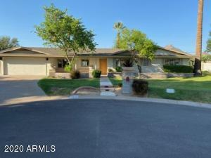 5616 N 21 Place, Phoenix, AZ 85016