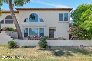 8805 S 51ST Street, 3, Phoenix, AZ 85044