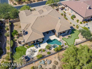 30821 N 77TH Way, Scottsdale, AZ 85266