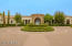 6130 E MOCKINGBIRD Lane, Paradise Valley, AZ 85253
