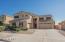 17539 W PERSHING Street, Surprise, AZ 85388