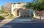 2143 N 77TH Drive, Phoenix, AZ 85035