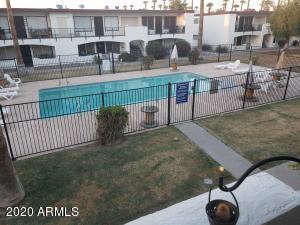 240 S OLD LITCHFIELD Road, 217, Litchfield Park, AZ 85340