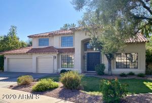 9208 N 117TH Way, Scottsdale, AZ 85259