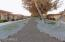13078 N 100TH Avenue, Sun City, AZ 85351