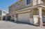 8732 E KILAREA Avenue, Mesa, AZ 85209