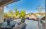 20682 W COLINA Court, Buckeye, AZ 85396