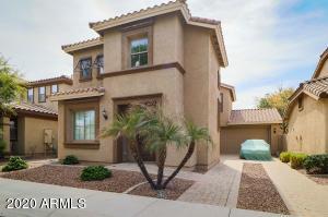 5621 E ADRIAN Avenue, Mesa, AZ 85206