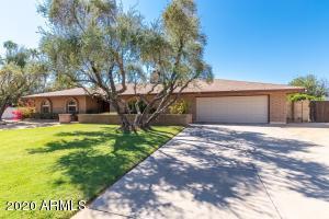 11420 N 50TH Street, Scottsdale, AZ 85254