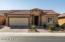 6230 S PINALENO Place, Chandler, AZ 85249