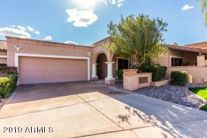 7729 N VIA DE CALMA, Scottsdale, AZ 85258