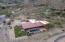 5922 E CHENEY Drive, Paradise Valley, AZ 85253