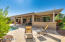26200 W ABRAHAM Lane, Buckeye, AZ 85396