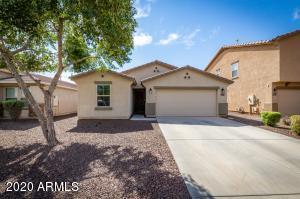 1055 E DANIELLA Drive, San Tan Valley, AZ 85140