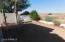 19984 N COYOTE LAKES Parkway, Surprise, AZ 85378