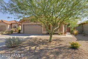 12835 N 89th Place, Scottsdale, AZ 85260