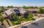 2093 E MEAD Drive, Gilbert, AZ 85298
