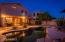 9051 E ROSEMONTE Drive, Scottsdale, AZ 85255