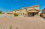 44295 W YUCCA Lane, Maricopa, AZ 85138