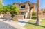 9711 E MOUNTAIN VIEW Road, 2537, Scottsdale, AZ 85258