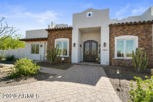 6815 E WILDCAT Drive, Scottsdale, AZ 85266