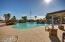 40290 W HELEN Court, Maricopa, AZ 85138