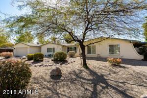 4023 E YUCCA Street, Phoenix, AZ 85028