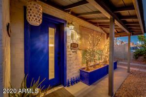 1530 E ROOSEVELT Street, Phoenix, AZ 85006