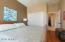 Bedroom 2 view b
